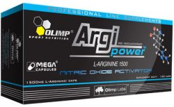 argi_power_min