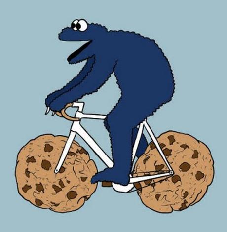 Carb cycling – rotacja węglami