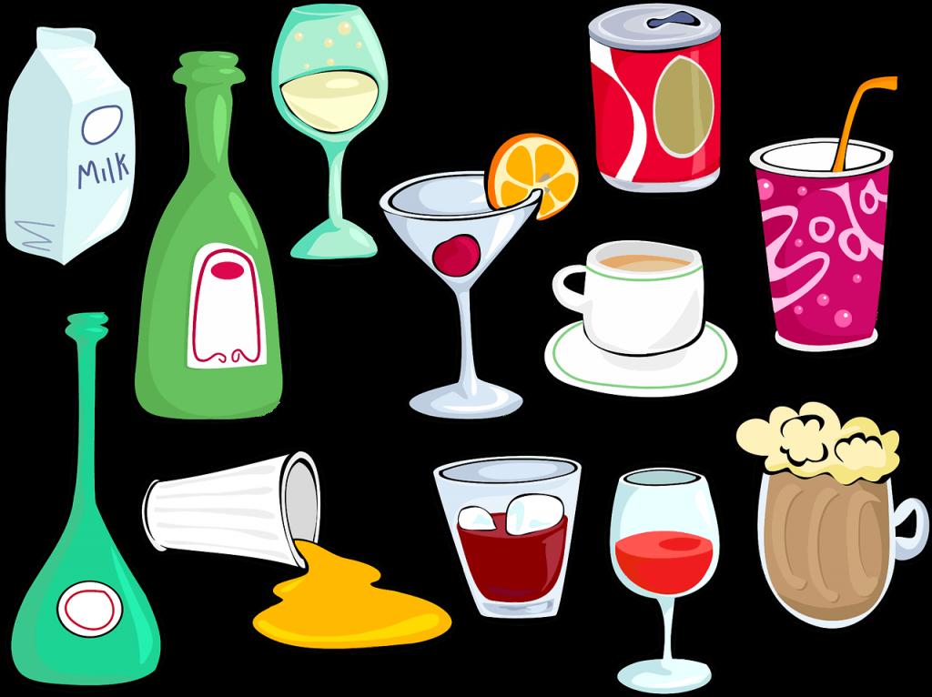 alcohol-1297932_1280