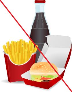 cheeseburger-155804_640