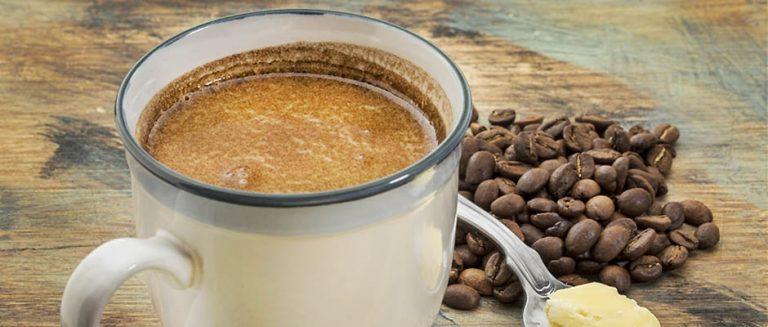 masło+kawa+mct