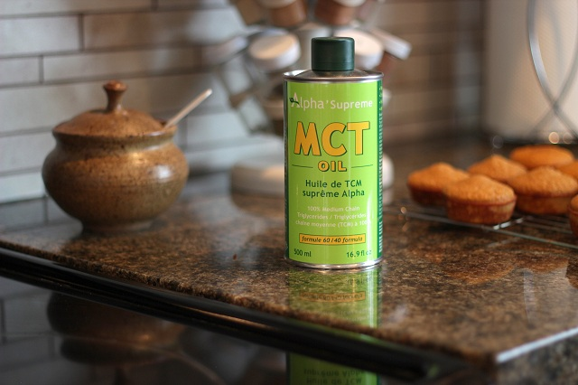 oil mct2