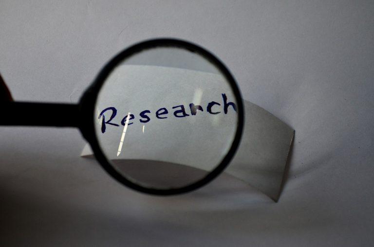 [Badanie] Czy ograniczenie czasu jedzenia wpływa na jakośc snu?
