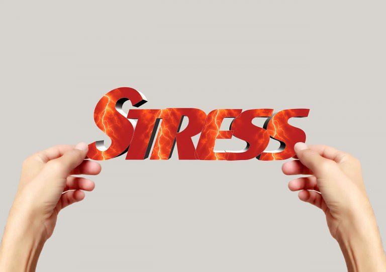 Jakie suplementy na obniżenie kortyzolu?