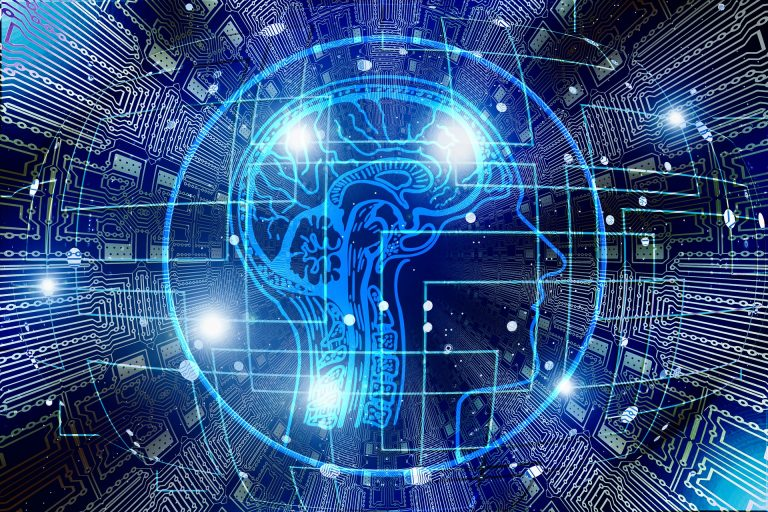 Piracetam – podnieś wydajność mózgu!