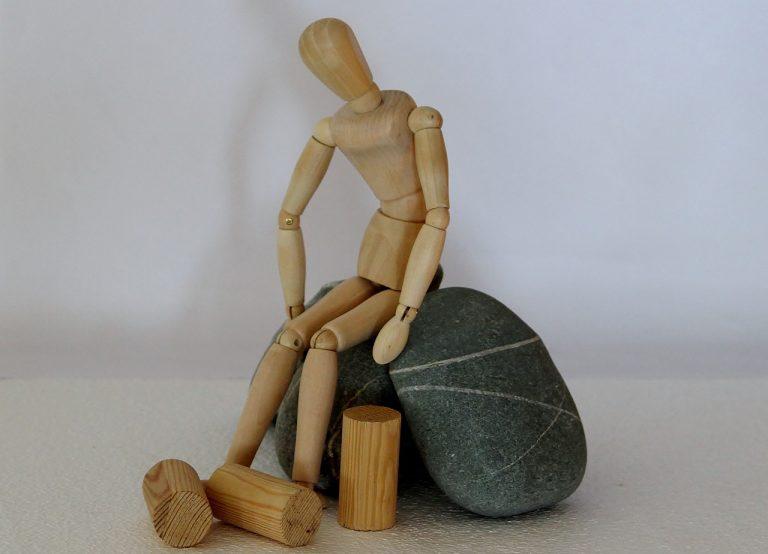 Ból mięśni – jak załagodzić?