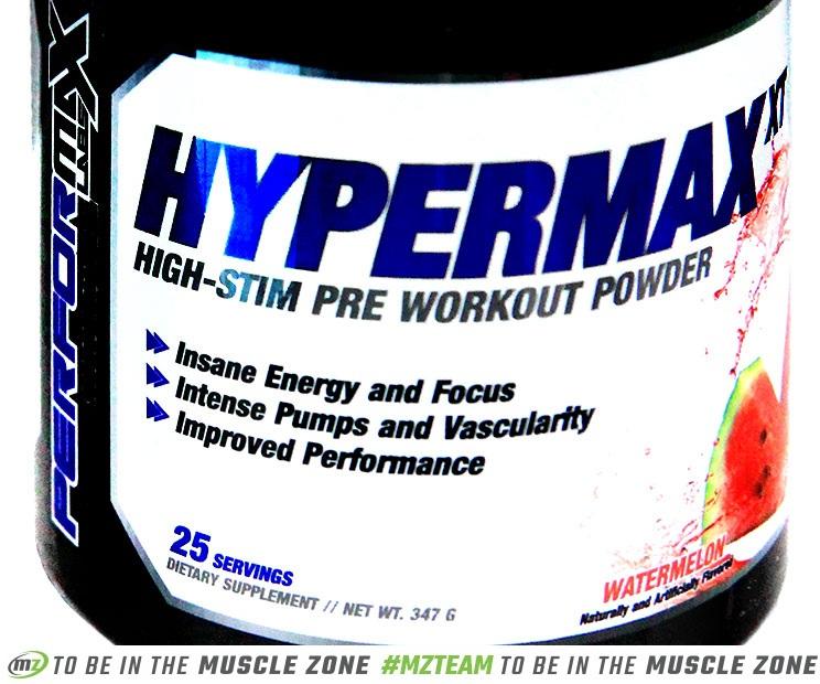 hypermax2016