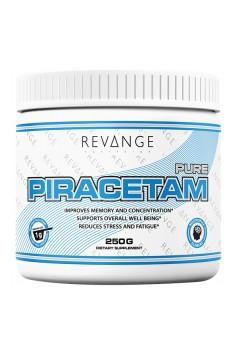 revange-piracetam-250g-235x355