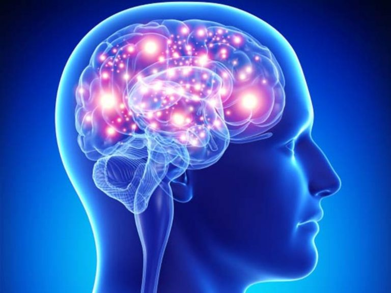 Naturalny doping mózgu #3