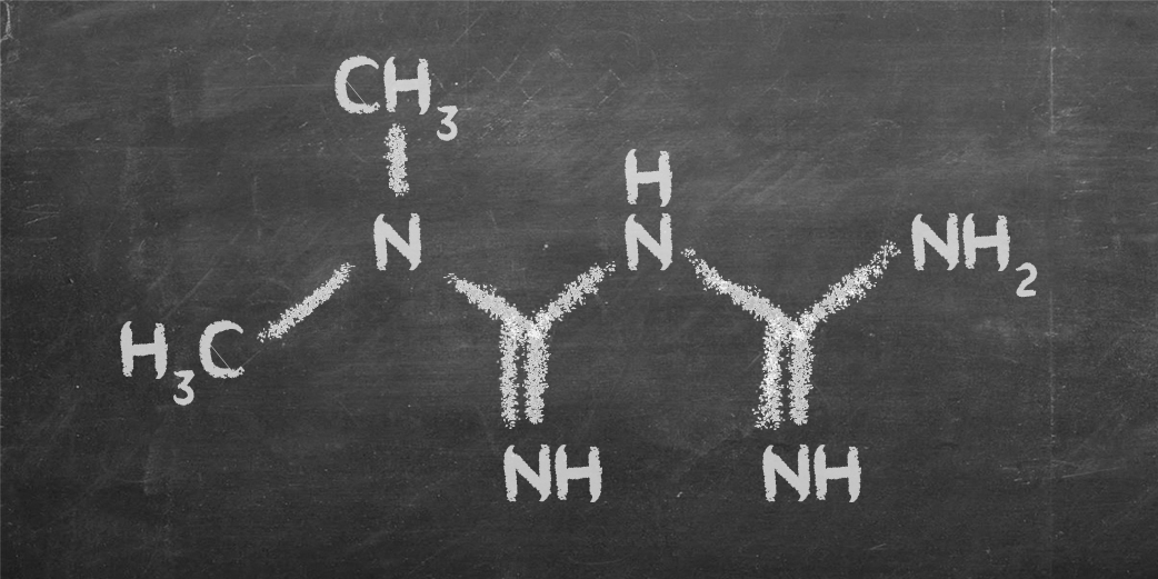 5-metformina2
