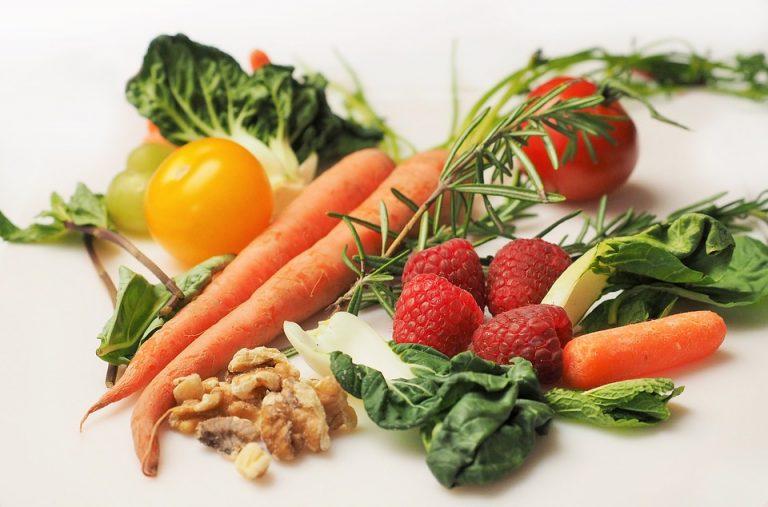 Co zjeść po treningu? Ranking 20 najlepszych produktów spożywczych