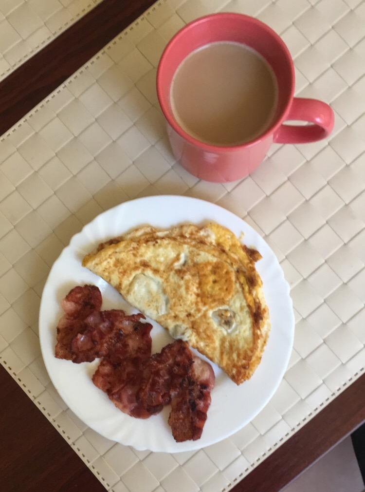 Zmiany w diecie – Grudzień