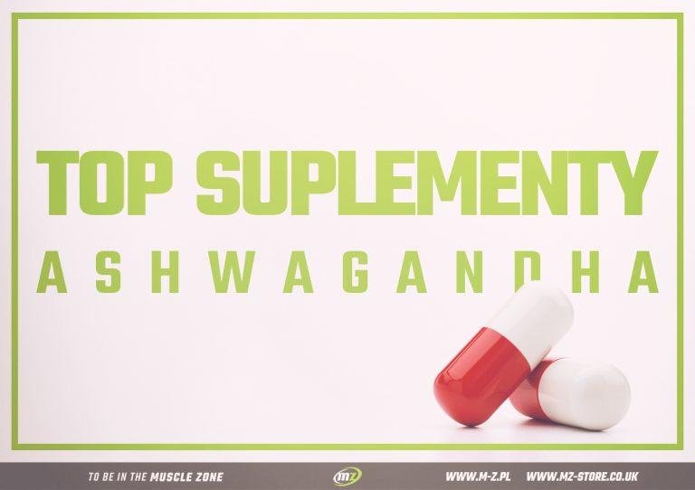 Jaka Ashwagandha jest najlepsza? – Ranking