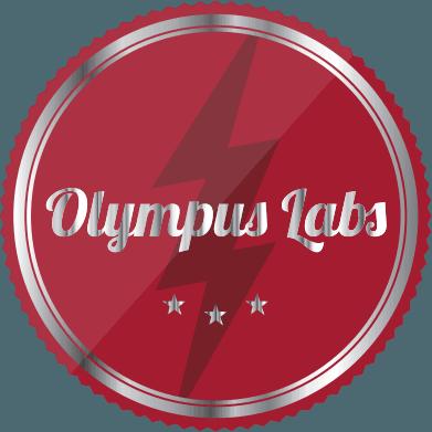 Assassinate – morderca tłuszczu od Olympus Labs!