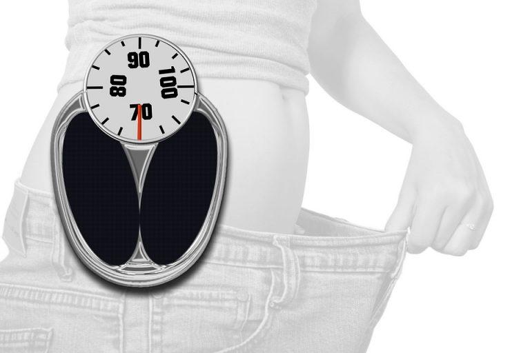 MCT czy CLA – co lepiej wpływa na utratę wagi?