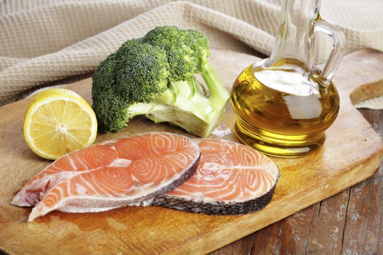Kwasy tłuszczowe Omega-3, -6 i -9: Dokładny przegląd