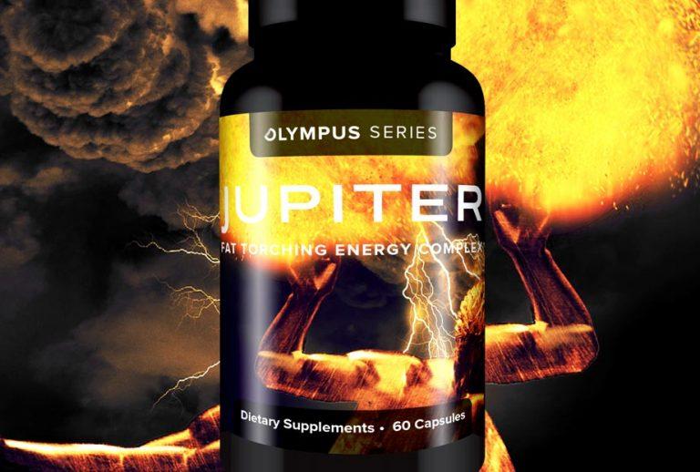 Chaos and Pain wypuszcza nowy produkt Jupiter, kolejny tylko dla Europy