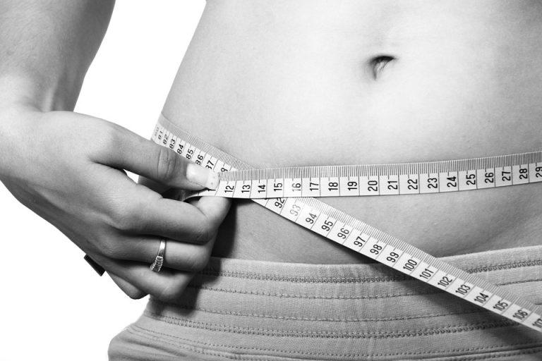 6 prostych, potwierdzonych naukowo metod na zrzucenie tłuszczu z brzucha!
