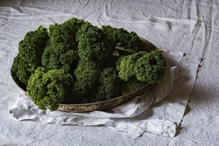Czy warto jeść brokuły?