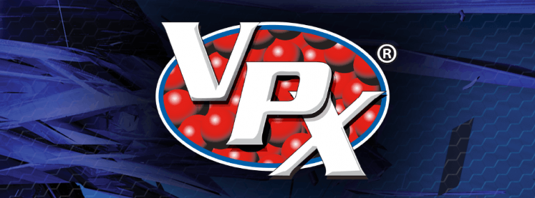 VPX Sports zmienia wizerunek Zero Carb SRO!