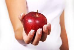 Jak geny wpływają na nasze preferencje żywieniowe