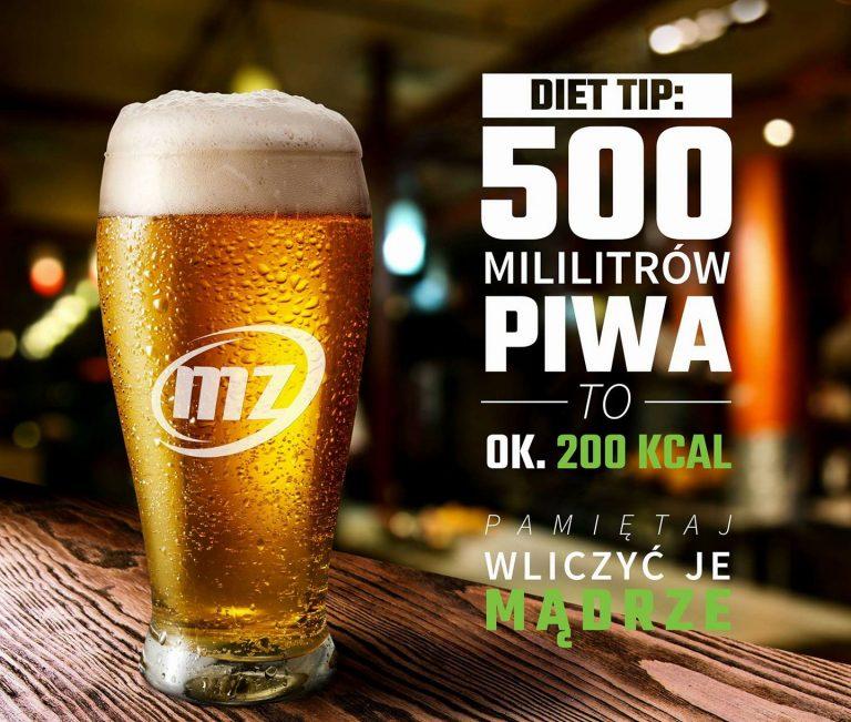 Piwo – 14 Niesamowitych Zalet!