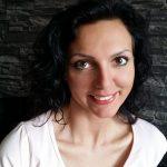 AleksandraLCHF