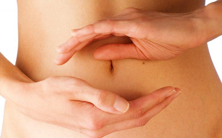 Podkręć swój metabolizm naturalnie