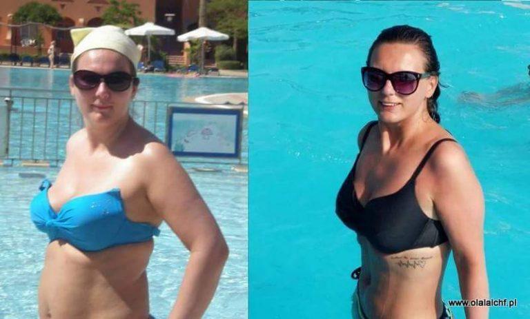 Dieta LCHF czyli wysokotłuszczowa i niskowęglowodanowa