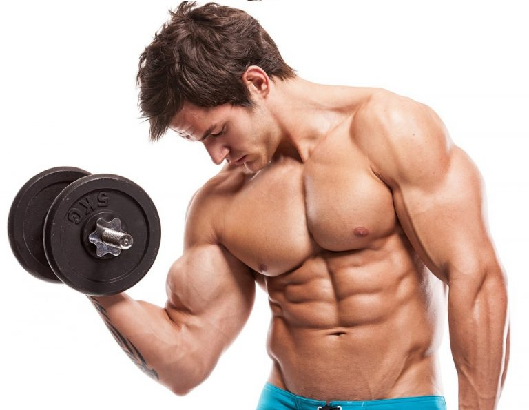 Sprawdzone suplementy, po które warto sięgnąć w okresie budowania masy mięśniowej