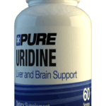 PURE Uridine