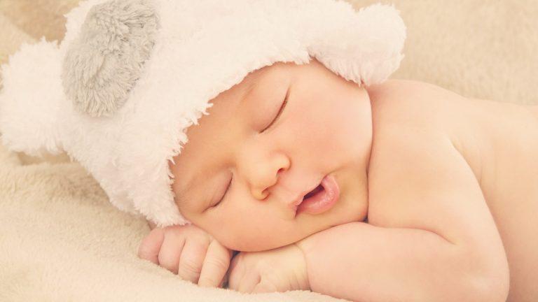 5 porad na lepszy sen – czyli jak znowu spać jak dziecko!