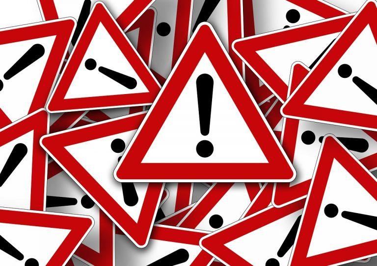 Hi Tech Pharmaceuticals zmuszony do wycofania suplementów z DMAA ze swojej oferty!