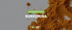 Poznaj niesamowite korzyści stosowania kurkuminy!