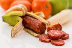 Korzyści Diety Ketogenicznej