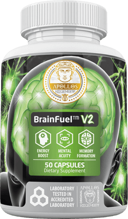 Apollo's Hegemony Brain Fuel v2