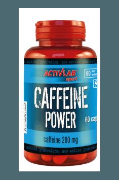 Activlab Caffeine