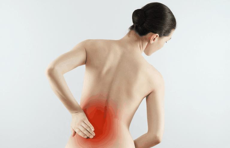 Fibromialgia – naturalne metody leczenia