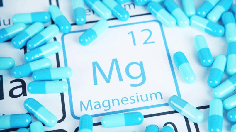 Jaki magnez wybrać? – Najlepsze formy magnezu!