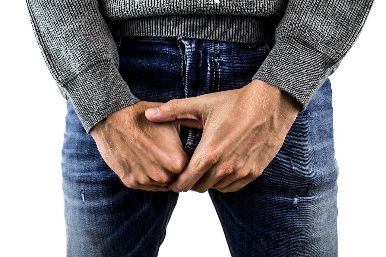 preparaty prostaty i montażu