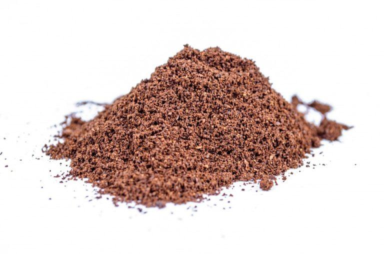 Cacao vs. Cocoa – to samo, a jednak zupełnie co innego!
