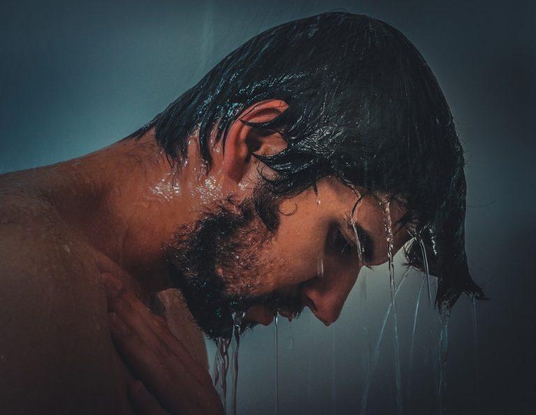 Ekstrakty roślinne zwiększające poziom testosteronu