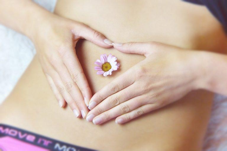 Berberyna – naturalny suplement dla kobiet cierpiących na zespół policystycznych jajników