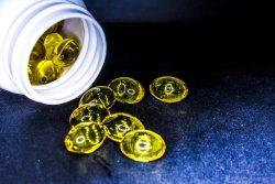 Olej z kryla kontra olej rybny: który jest lepszy dla Ciebie?