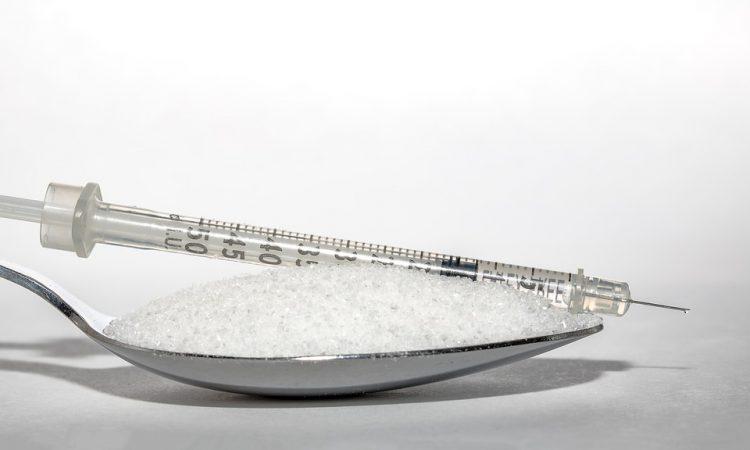 7 sposobów na podniesienie wrażliwości na insulinę