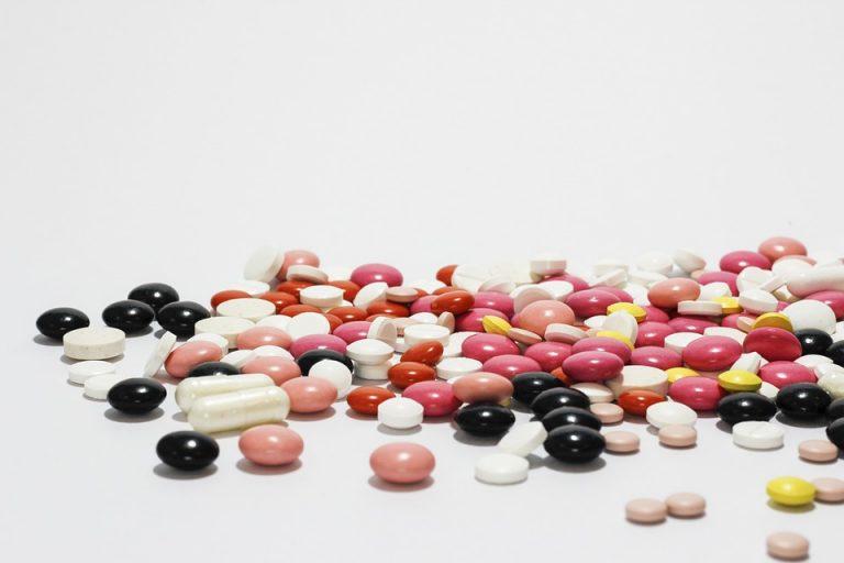 Jakie witaminy i minerały warto suplementować – część 2