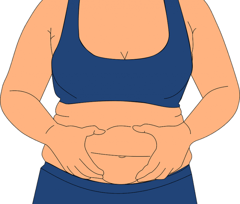 Jakie pokarmy są najbardziej przydatne w fazie utraty tłuszczu?