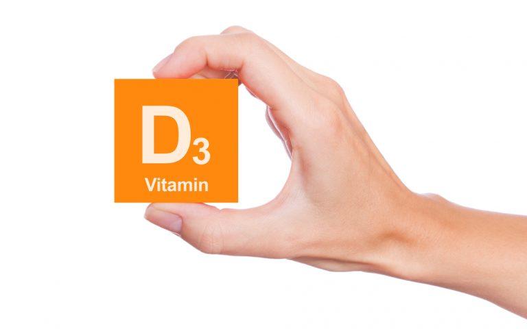 Niedobory witaminy D – czy jesteś w grupie podwyższonego ryzyka?
