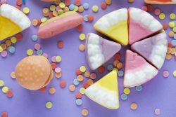 Insulinooporność – jak z nią walczyć?