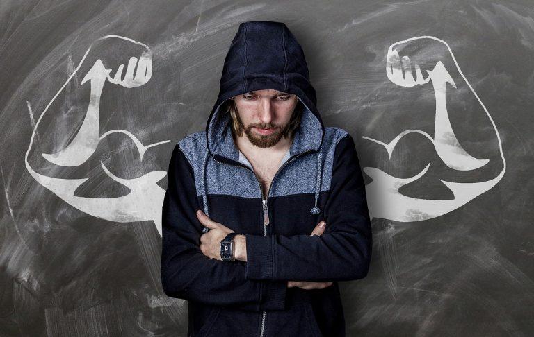 Próg leucynowy – czyli jak budować mięśnie!